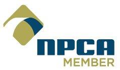 NPCA Member