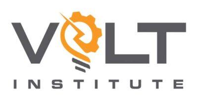 Volt Institute